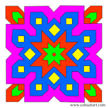 Assorted-Kolam2