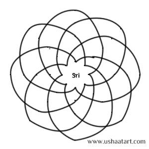 Srichakkara